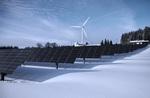 Energy Control Unit (ECU) – Starkes 2020 und guter Ausblick für 2021
