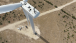 GE Renewable Energy Announces 235 MW Repower and Greenfield Expansion for Leeward's Aragonne Wind Project