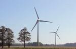 NATURSTROM bringt Wind- und Solaranlagen in den Markt