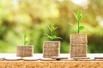 Encavis Asset Management AG: Spezialfonds Encavis Infrastructure II (EIF II) erreicht maximales Zielvolumen