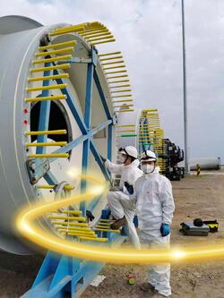 Bild: Weidmüller Monitoring