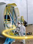 BLADEcontrol @China - Business Development auf dem weltgrößten Windmarkt