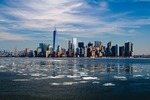 Governor Cuomo Announces New Competitive Program to Retain New York's Existing Renewable Energy Resources
