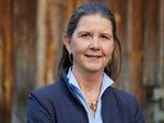 Heike Schmitz verstärkt Geschäftsleitung der UmweltBank