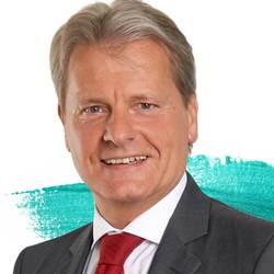 Heribert Sterr-Kölln, Gründer/Gesellschafter Sterr-Kölln & Partner mbB (Bild: Sterr-Kölln & Partner mbB)