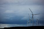 Windwachstum: 28 Megawatt für Oldenburger EWE