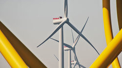 Image: ScottishPower Renewables / Siemens Gamesa