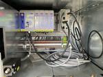 Vom Piloten zur Serie: Ormazabal stattet Ortsnetzstationen für Westfalen Weser mit intelligenter Fernsteuerung und Fehlerortung aus