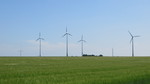 grün.power steigert abermals Ökostrom-Qualität