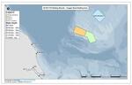 RWE in britischer Ausschreibung um die Vergabe von Gebieten zur Entwicklung neuer Offshore-Windprojekte erfolgreich