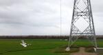 Schadensursache am Vertical Sky®-Prototyp geklärt, Maßnahmen in Umsetzung