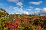 Swedish take-up of the Siemens Gamesa 5.X platform continues with 62 MW deal with Tekniska verken