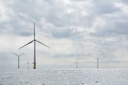Detail_offshore_wind_8
