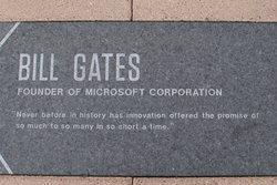 Detail_bill_gates_1