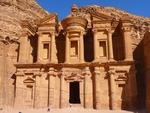 Jordaniens Weg zu mehr Erneuerbaren
