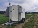 GWU-Umwelttechnik GmbH und Leosphere präsentieren Weiterentwicklungen des WindCube Systems