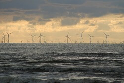 Detail_offshore_wind_5