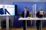 Niedersächsische Hafenwirtschaft investiert trotz Corona