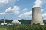 Nuclear Power: Not Sustainable for Future Energy Supply