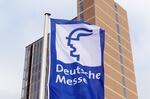Deutsche Messe bringt sich in Stellung für den Neustart