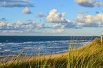 BSH veröffentlicht Ergebnisse von Flächenvoruntersuchungen in Nord- und Ostsee