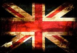 Detail_gro_britannien_flagge