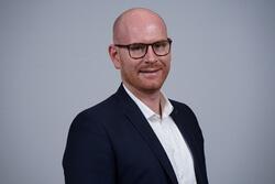 Christian Blömer (Bild: EWE)
