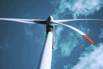 BayWa r.e. secures the future of their wind parks in the US with the newest OneView® solution from SCADA International