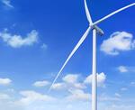 Leistungsstärkste Onshore-Windkraftanlage der Welt feiert Deutschlandpremiere