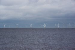 Detail_offshore_wind_7