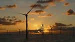 EIB to Co-Finance Construction of French Offshore Wind Farm