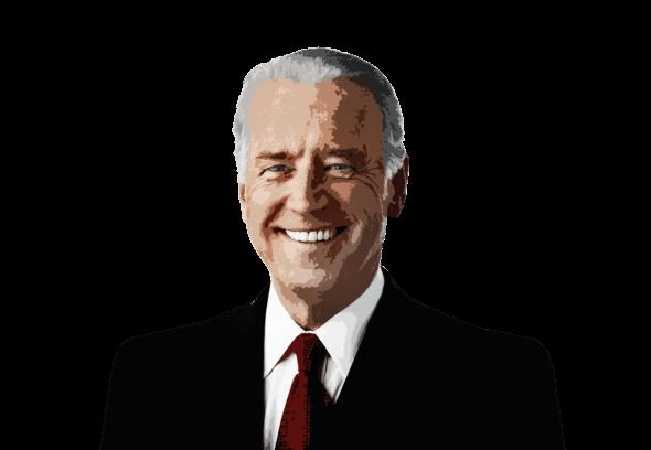 US-Präsident Joe Biden will mehr für den Klimaschutz machen. Aber darf er auch? (Bild: Pixabay)