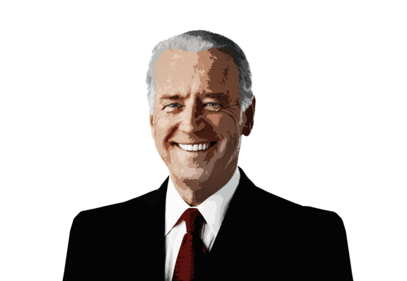 U.S. President Joe Biden wants to do more for climate protection. But is he allowed to? (Image: Pixabay)