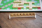 EU-Kommission und Gesetzgeber schicken auch die Erneuerbaren in den Lockdown