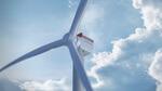 Projekt der Superlative: Siemens Gamesa erhält Auftrag zur Lieferung von 100 Flaggschiff-Turbinen mit 14 MW Leistung für den Offshore-Windpark Sofia