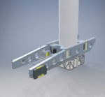 Nekkar secures funding for disruptive wind turbine installation solution