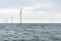 Image: NoordzeeWind