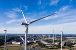 Deutsche WindGuard übernimmt Betriebsführung von Windwasserstoff-Projekt
