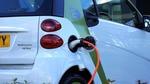Elektroautos verdrängen noch in diesem Jahrzehnt die Verbrenner von der Straße