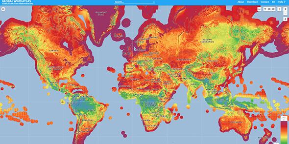 Image: DTU Wind Energy
