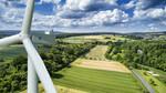 LEAG und GE Renewable Energy besiegeln Kauf von Windenergieanlagen