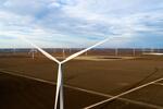 Ørsted erweitert Geschäft um Onshore-Wind in Europa