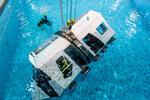 WINDEA Offshore beteiligt sich an Heinemann Projektberatung
