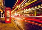Emissionsreduktion: Großbritannien legt vor