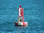 Atlantic Shores Offshore Wind Launches Buoys to Collect Essential Atmospheric, Cold Pool, Animal Migration Data