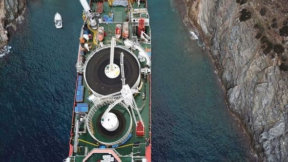 Image: Hellenic Cables