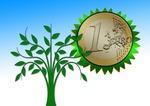 Neue Commerzbank-Mittelstandsstudie: Trotz Corona-Krise ist Nachhaltigkeit das entscheidende Thema der Zukunft