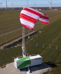 BWTS GmbH und SkySails Power GmbH schließen Vertrag über eine Servicepartnerschaft für zukunftsweisende Flugwindkraftanlagen
