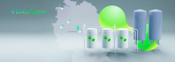 Bild: Fraunhofer IEE