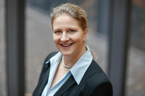 Claudia Gellert (Bild: LEE NRW)